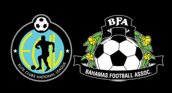 Bennage and Davila Selected to the ECNL National Training Camp in the Bahamas