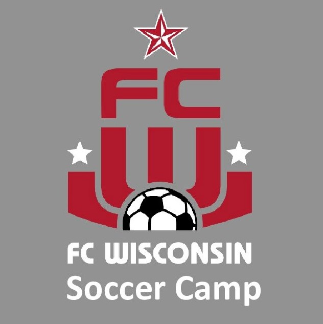 FC Wisconsin Soccer Camps
