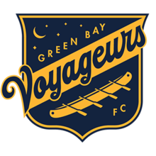 Five FC Wisconsin Alumni Make Green Bay Voyageurs FC Roster