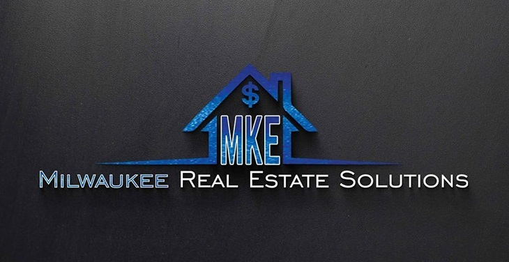 Milwaukee Real Estate Solutions