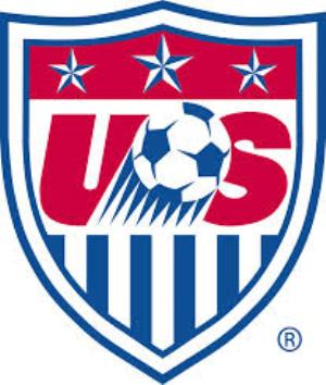 Five Selected to attend U.S. National Team Training Center