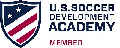 Soccer America Highlights U14 USSDA and League Newcomers