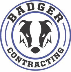 Badger Contracting