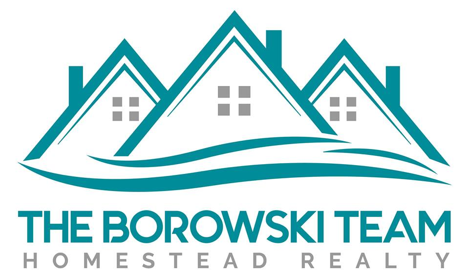 Borowski Team Realty