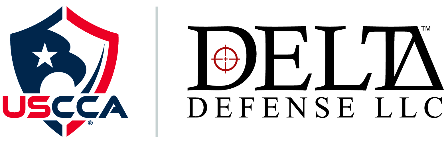 USCCA/Delta Defense